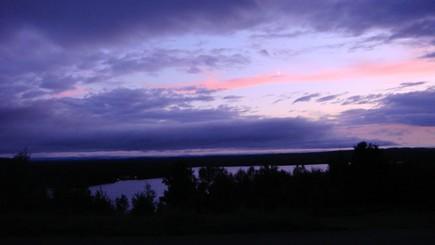 cours guide touristique du saguenay-lac st-jean